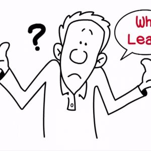 Why Do Lean Manufacturing?