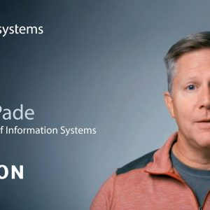 Wixon Rewrites Legacy System 3x Faster with OutSystems
