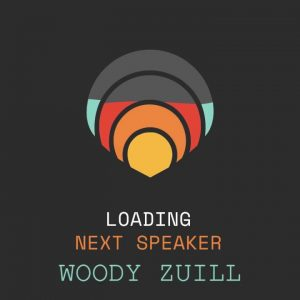 Woody Zuill - Keynote Interview - Agile on the Beach 2018