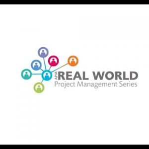 Real World Project Management - A perspective from the life sciences industry