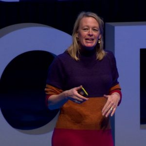Maximum Possible Products by Sally Foote at Mind the Product London 2018