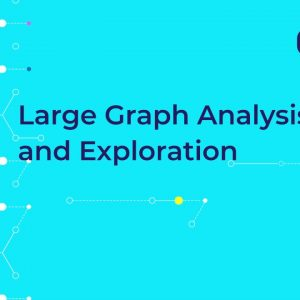 yFiles 2020 - Large Graph Analysis and Exploration