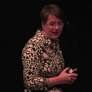 Your Product Doesn't Sell Itself by Tara Hunt at Mind the Product 2013