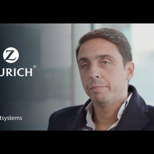 Zurich Portugal's OutSystems-Powered Digital Transformation