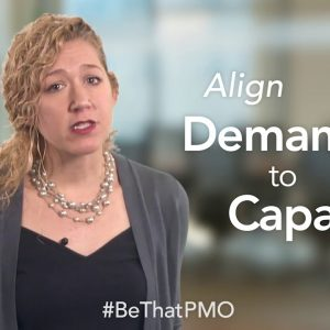 Can we #BeThatPMO?