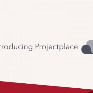 Introducing Projectplace