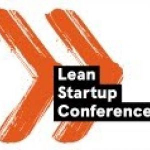 Lean Startup Conference 2018 Day 1 Recap