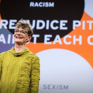Let's end ageism | Ashton Applewhite