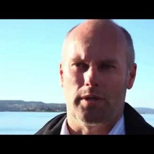 Projectplace - Customer Success Story - The Norwegian Coastal Administration