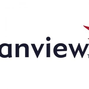 Planview Makes a Bold New Way of Working Possible