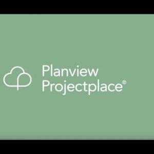 Planview Projectplace - Portfolios and Workload (DE)