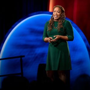 Racism has a cost for everyone | Heather C. McGhee