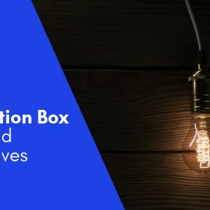 The case against a suggestion box for your company - suggestion box ideas & alternatives