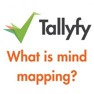 Tallyfy - What is Mind Mapping and Brainstorming?