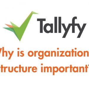 Tallyfy - What is Organizational Structure?