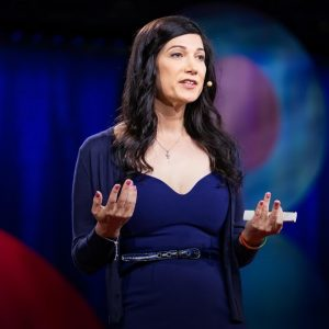 The biology of gender, from DNA to the brain | Karissa Sanbonmatsu