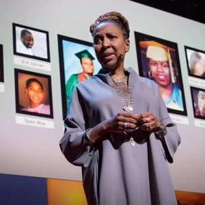 The urgency of intersectionality | Kimberlé Crenshaw