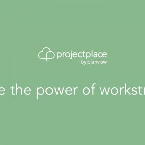Utilize the power of workstreams
