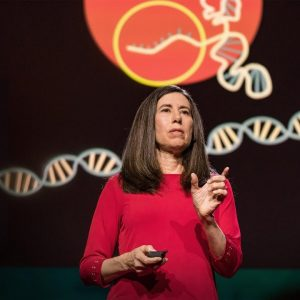 What you need to know about CRISPR | Ellen Jorgensen