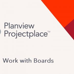 Work with Boards