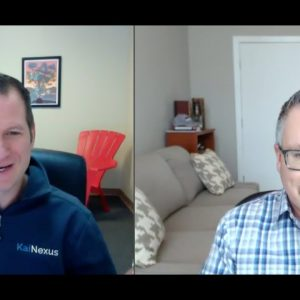 Ask Us Anything! Episode 17 - Continuous Improvement, Leader Standard Work, and More