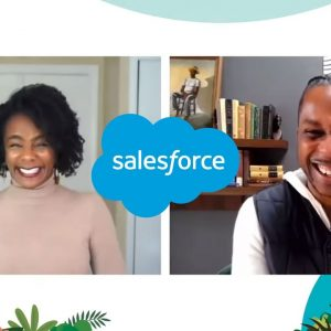 How The Estée Lauder Companies Embrace Digital and Unify Service Globally | Salesforce
