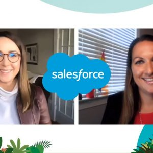 How Truist Uses Automation to Provide a Seamless Customer Experience | Salesforce