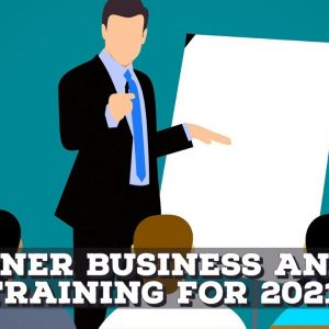 Business Analyst Training For Beginners In 2021!