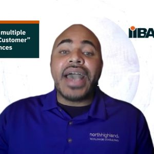 How North Highland Advanced Their Business Capability - Case Study