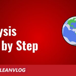 PEST Analysis Explained Step by Step