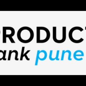 ProductTank Pune: Understanding the next 100M users in India