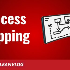 Process Mapping - The Best Way to Improve Processes