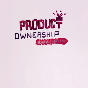 Product Ownership Analysis