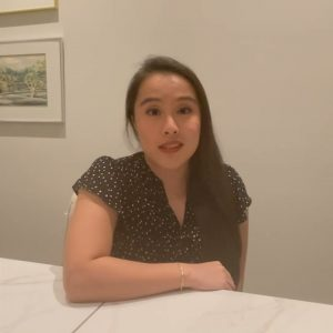 Business Analysts to Watch in 2021: Vanessa Lam