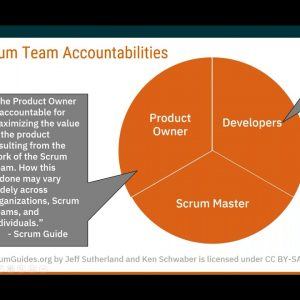 What's Product Ownership All About?