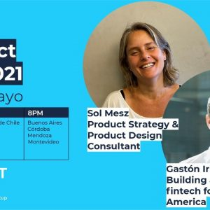 World Product Day 2021 | ProductTank Latam