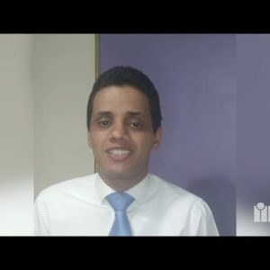 Business Analysts to Watch in 2021: Mohamed Zahran