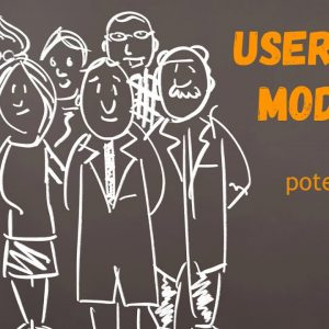 How to Define User Story Roles: User Role Modeling, Persona Development, Stakeholder Identification