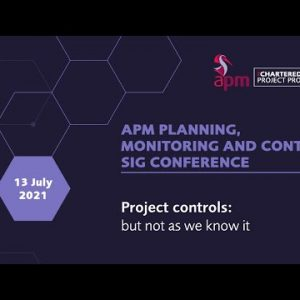 Project Data Analytics: The state of the art and science
