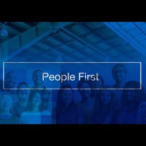 People First: Why the Most Important Product Leaders Can Develop is Their Team