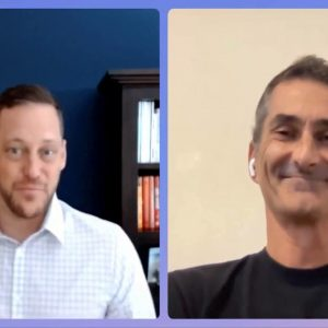 Talking Customer Success Strategies and Tips for Remote Teams with Jay Nathan