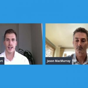 Client Onboarding 101 with Adam Schweickert of Wetmore Consulting Group
