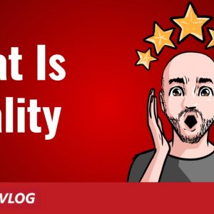 What is Quality | Quality Definition
