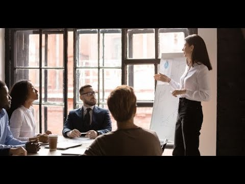 Accelerating Your Project Management Career