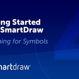 Getting Started Part 4: Searching for Symbols
