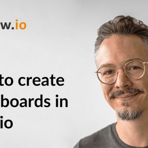 How to use the new draw.io board editor in Confluence