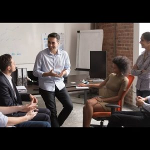 Mentoring for Personal and Professional Development