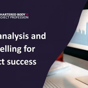 Project Management: Data analysis and project success | What is data analysis in projects?