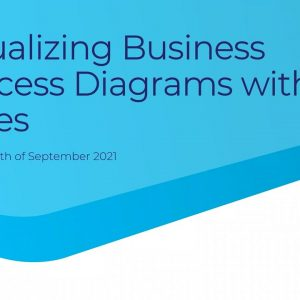 Visualizing Business Process Diagrams with yFiles - BPMN